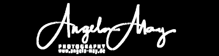 Fotografien – Fotowalks – Fotoworkshops